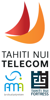 logo_tnt-mobile