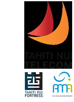 logo_tnt_4